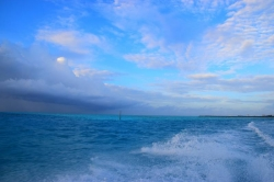 weather maledives